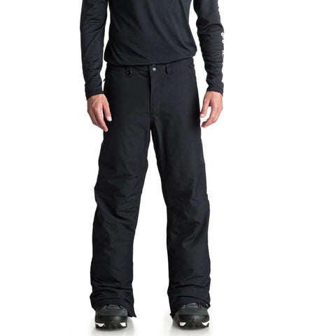 Quiksilver Estate Snowboard/Ski Trousers