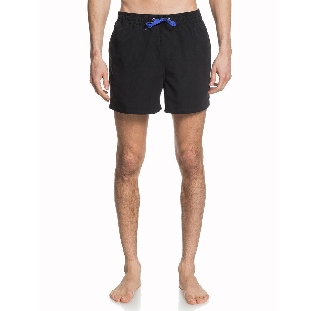 Quiksilver Everyday Volley 15 Shorts