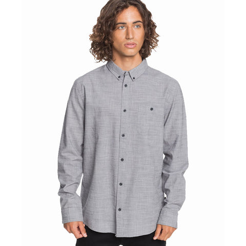 Quiksilver Firefall Long Sleeved Shirt