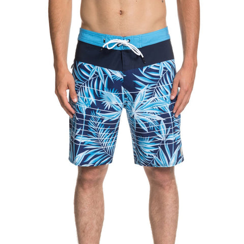 Quiksilver Highline Drained Out 19 Boardshorts