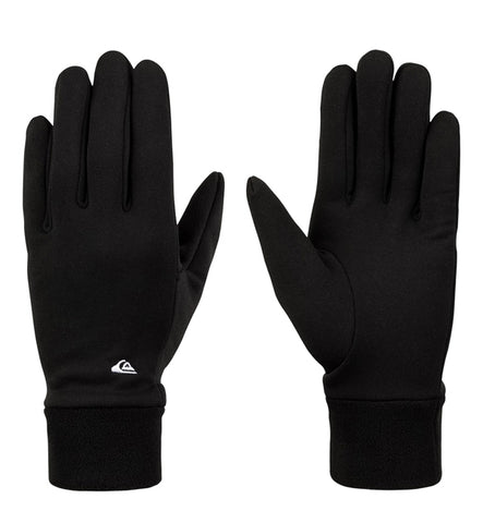 Quiksilver Boys Hottawa Gloves