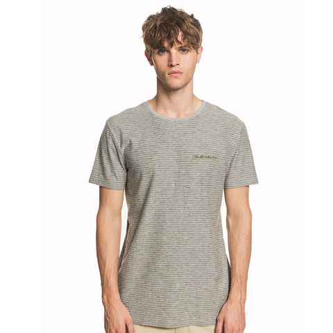 Quiksilver Kentin Short Sleeved T Shirt