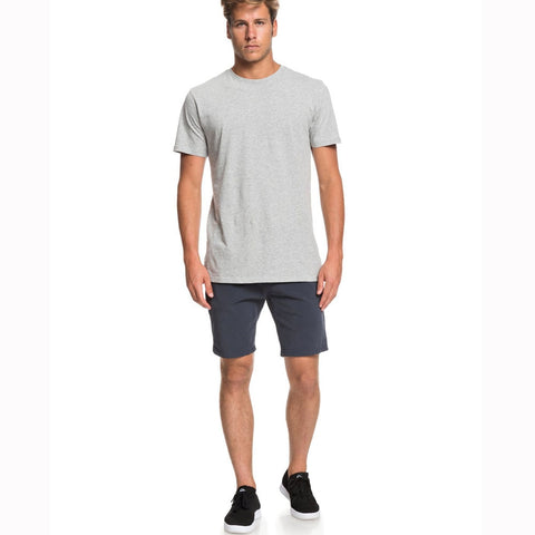 Quiksilver Krandy 5 Pocket Walkshorts