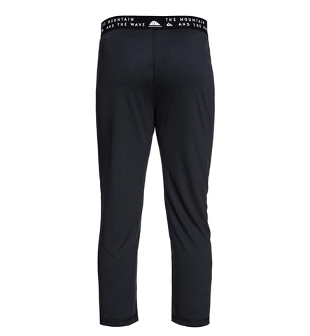Quiksilver Territory Base Layer Bottoms