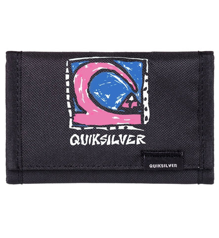 Quiksilver Everydaily Wallet