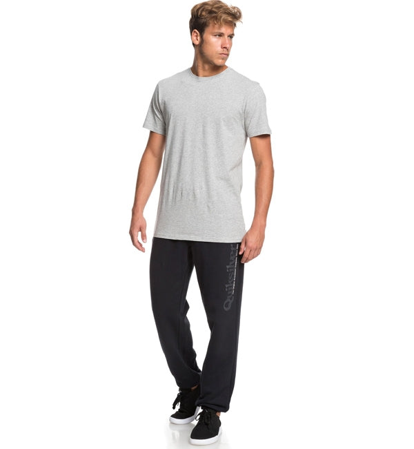 Quiksilver Track Pant