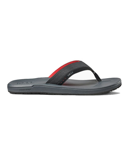 Reef Contoured Cushion Flip Flops