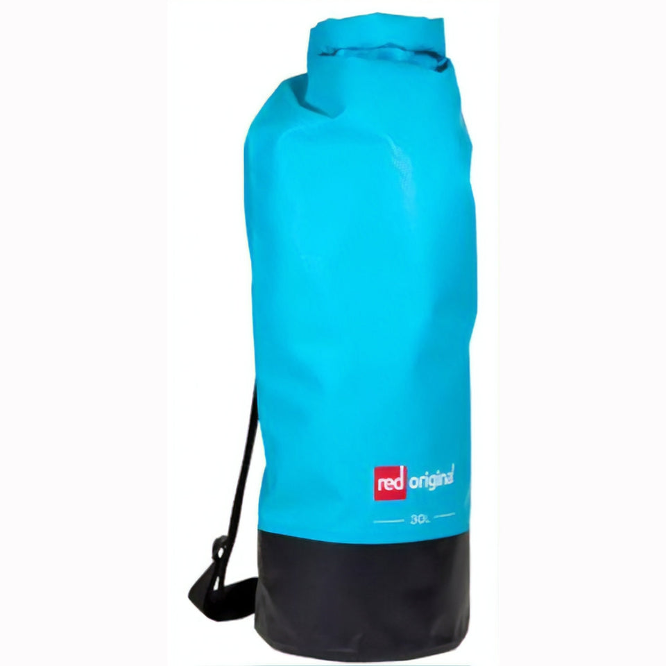 Red Original 30L Dry Bag