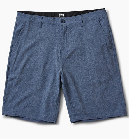 Reef Estate 2 Walkshorts
