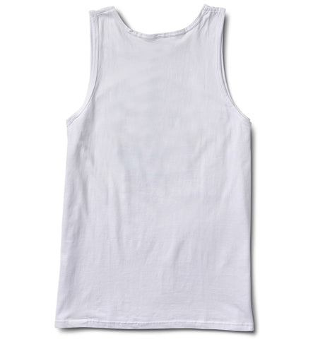 Reef Peeler 2 Tank Top