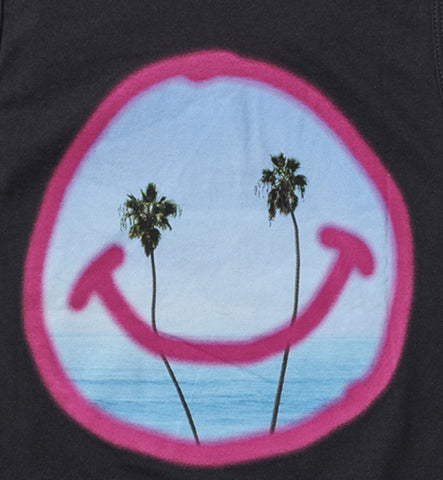 Reef Smile Tank Top