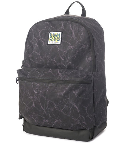 Rip Curl Lay Day New Dome Backpack - Black
