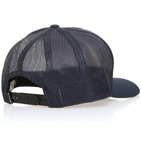 Rip Curl Original Wetty Cap