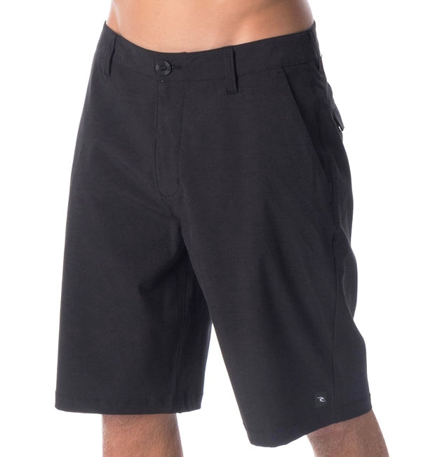 Rip Curl Phase 21 Boardwalk Shorts