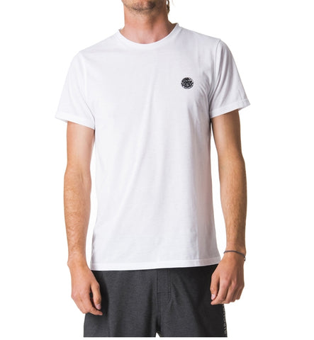 Rip Curl Search Boardwalk S/S UV Tshirt