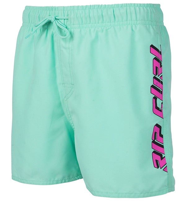 Rip Curl Volley Timeless 16'' Boardshorts
