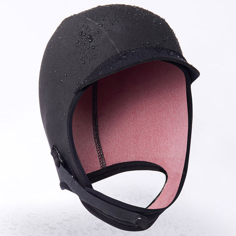Rip Curl Flashbomb 3mm Wetsuit Cap