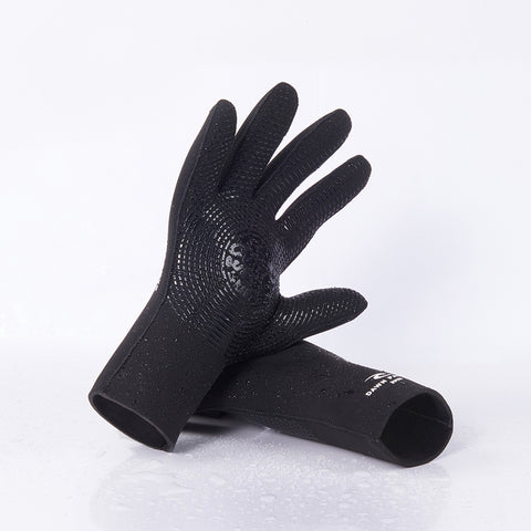 Rip Curl Dawn Patrol 3mm Wetsuit Gloves