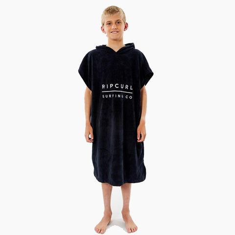 Rip Curl Junior Hooded Towel