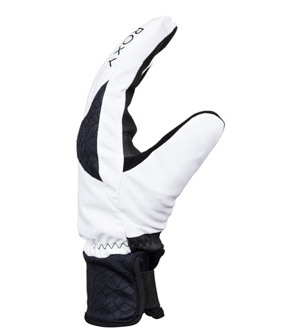 Roxy Big Bear Ski/Snowboard Gloves