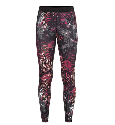 Roxy Daybreak Base Layer Bottoms