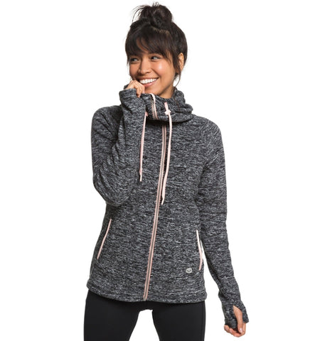 Roxy Electric Feeling Fleece