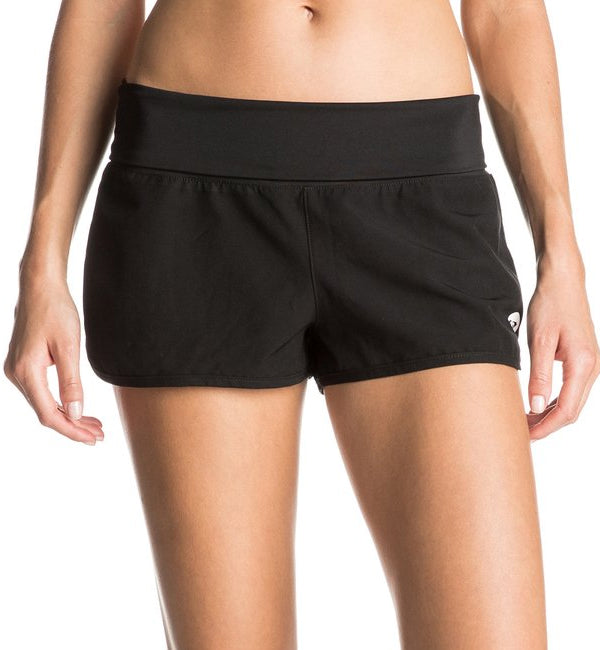 Roxy Endless Summer Boardshort - True Black