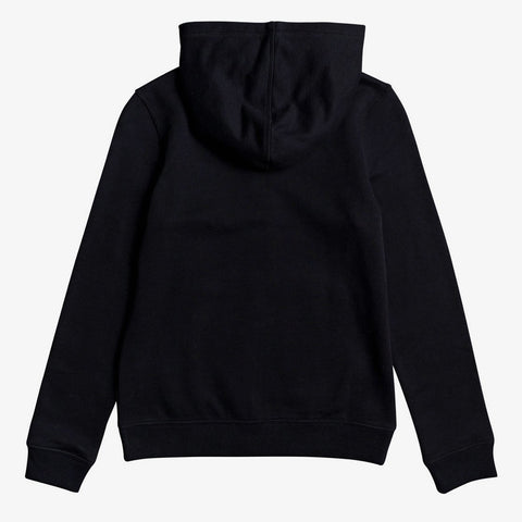Roxy Girls The Good Side Zipped Hoodie
