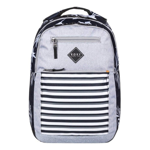 Roxy Here You Are 2 23.5L Rucksack