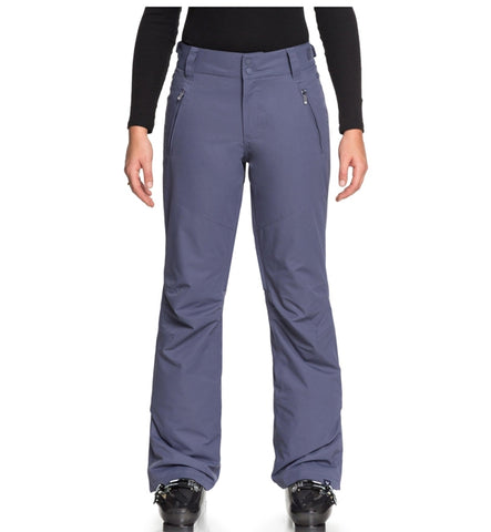 Roxy Winter Break Ski/Snowboard Trousers
