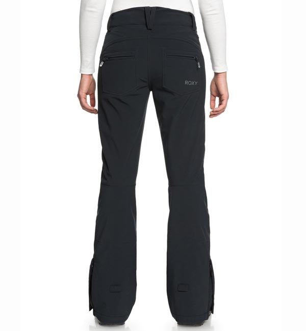 Roxy Creek Ski/Snowboard Trousers