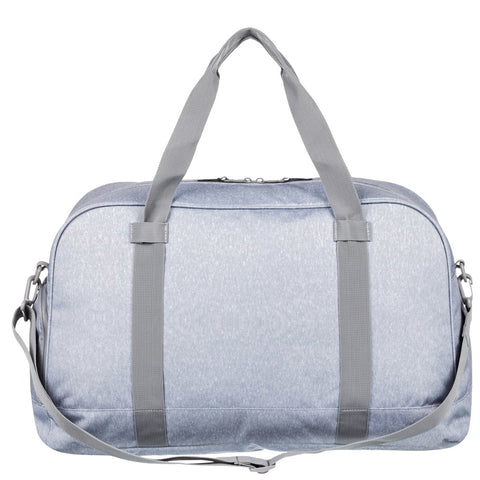 Roxy Endless Ocean Large Sports Bag