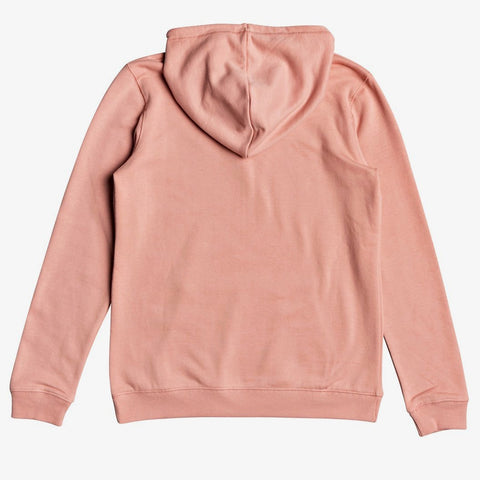Roxy Eternally Yours Hoodie