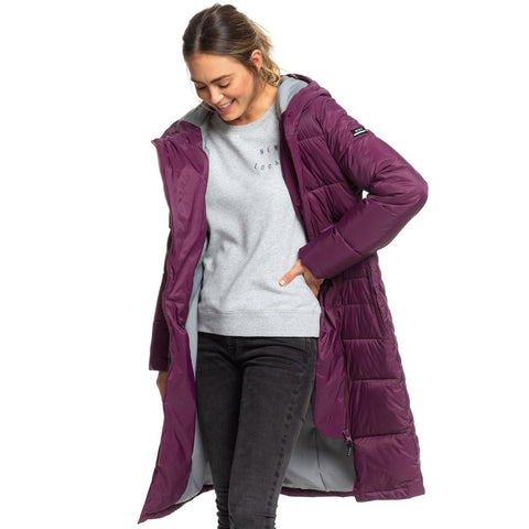 Roxy Everglade Jacket