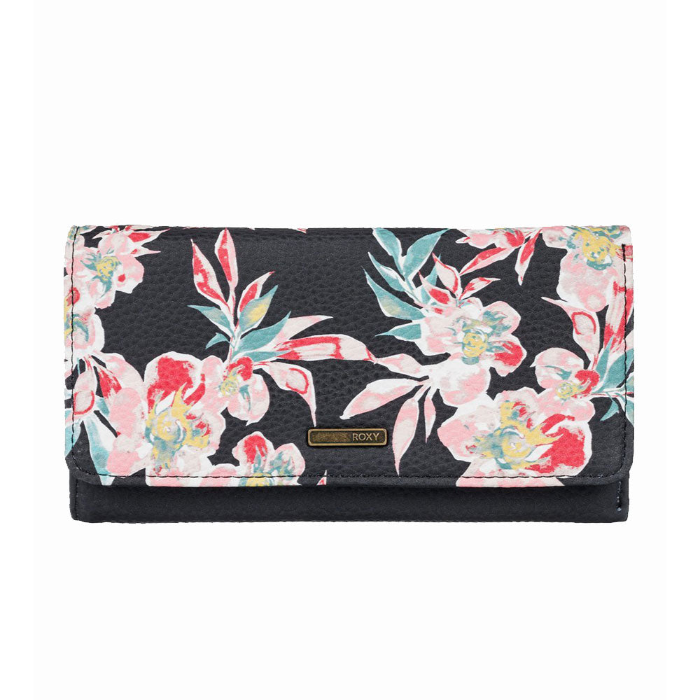Roxy Hazy Daze Wallet