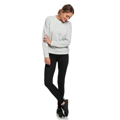 Roxy Loose Yourself Sweatshirt