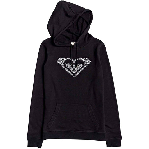Roxy Shine Your Light Hoodie