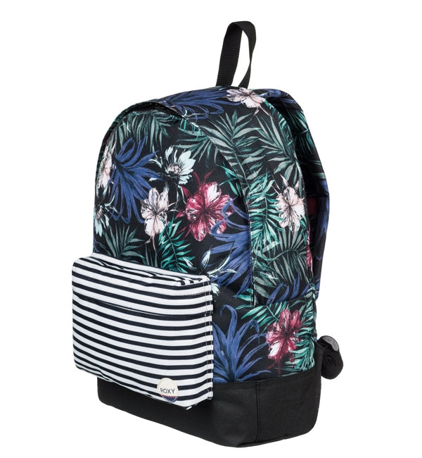 Roxy Sugar Baby Backpack
