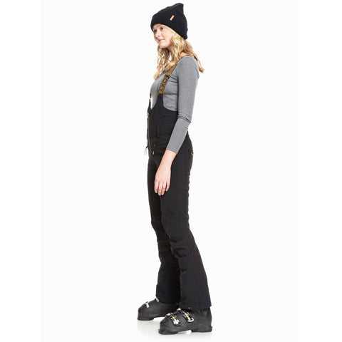Roxy Torah Bright Summit Ski/Snowboard Trousers