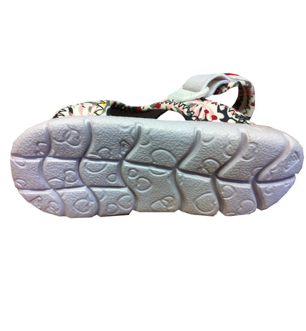 Roxy Girls Mini Baby Sandals