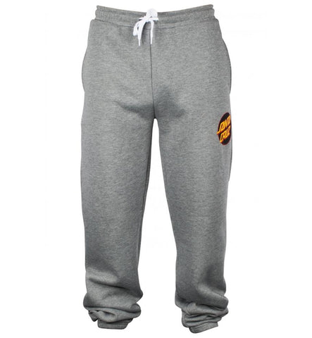 Santa Cruz Other Dot Sweatpant