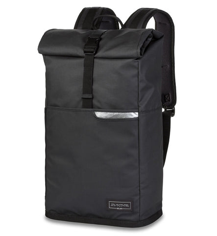Dakine Section Roll Top Wet/Dry 28L Bag - Squall