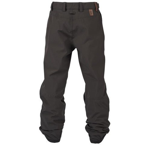 Sessions Focus Snowboard/Ski Pant