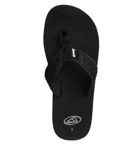 Reef Smoothy Flip-Flops