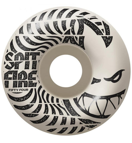 Spitfire Low Downs 99a 54mm Skateboard Wheels