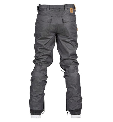 Sessions Hammer Ski/Snowboard Trousers