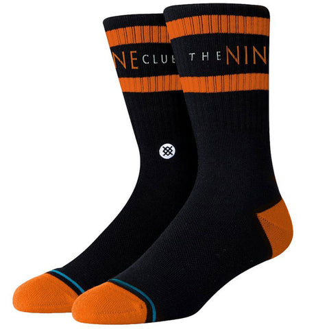 Stance The Nine Club Socks