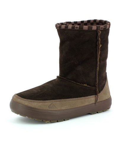 Quiksilver Strider Boots