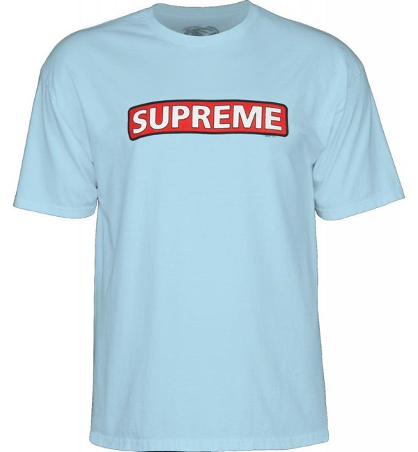 Powell Peralta Supreme T Shirt