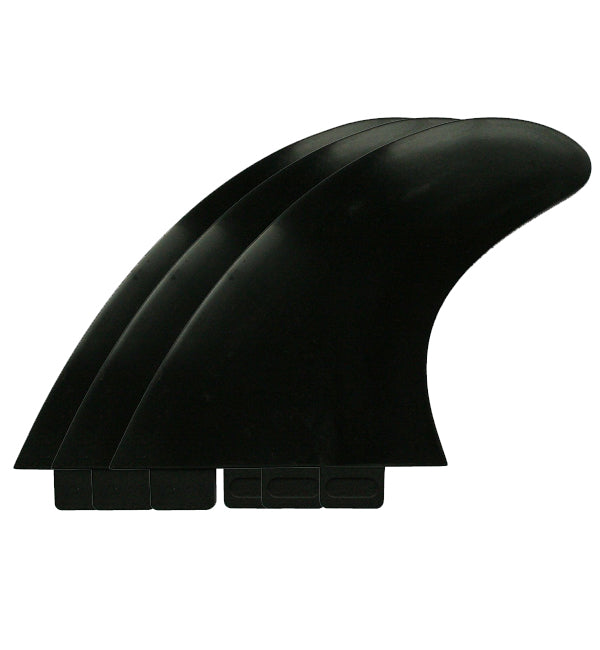 Surfboard Tri Fin Set - FCS compatible